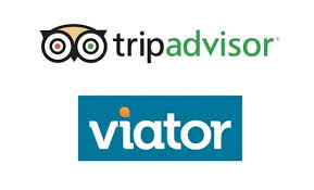 viator tripadvisor cruzeiro safaris kenya logo - Travel to Kenya Packages