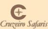Nairobi Tours – Cruzeiro Safaris Online