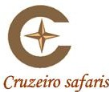 Nairobi Tours Packages – Cruzeiro Safaris Online